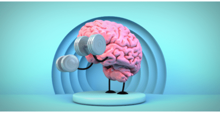Piracetam – what is it, and how does the oldest nootropic drug work