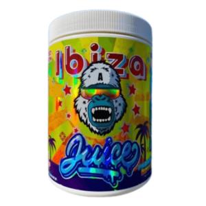 Yelow/blue.monkey.Gorillalpha-Ibiza-Juice.crossthelimits.co_.uk