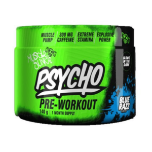green,small.tub-Muscle-Junkie-Psycho-140g.crossthelimits.co_.uk